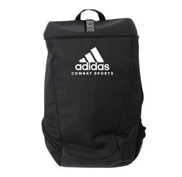 Adidas Rugzak Combat Sport Zwart/Wit