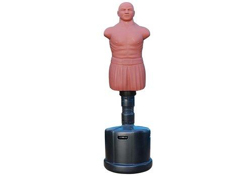 ram BIG BOB XL dummy bokspop