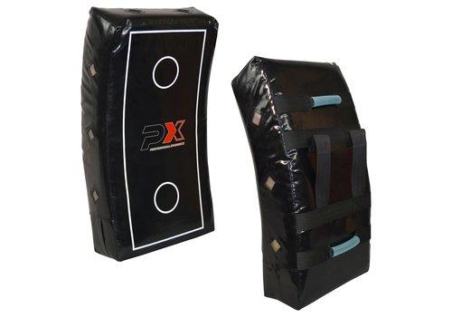 Gebogen  Stootkussen  XP
