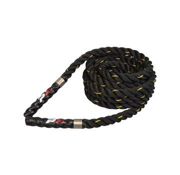 Battle rope 9 m x 3,9 cm