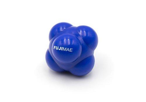 Fuji Mae Reactie reflex bal trainer