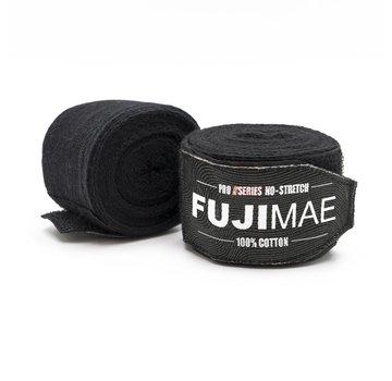 Fuji Mae ProSeries 2.0 niet elastische boksbandage