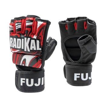 Fuji Mae Radikal 3.0 MMA Gloves