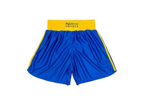 Fuji Mae Training Sanda Shorts