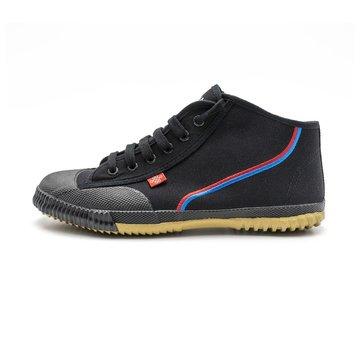 Fuji Mae Hoge Shàolín Kung Fu schoenen