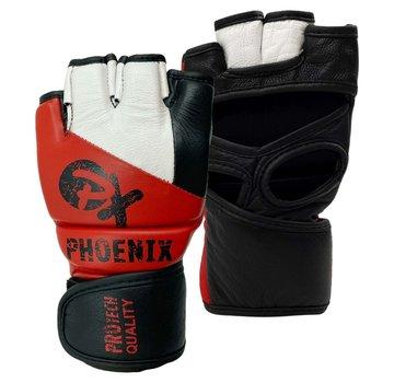 PX Pro Tech Grappling Gloves