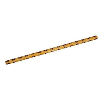 65 cm escrima stok-tijger stijl