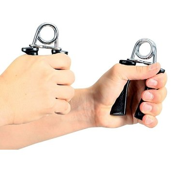 Grip trainer hand 5,5 mm veer