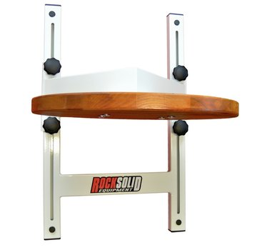 professioneel Speedball-Platform, verstelbaar