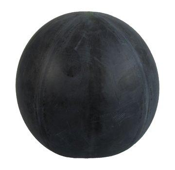reserve binnenbal voor SMAI Speedball