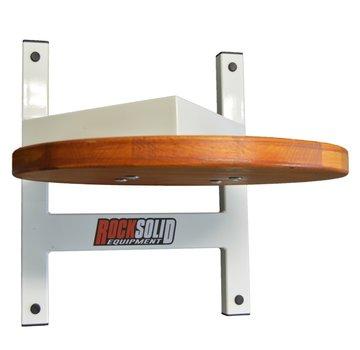 professioneel Speed ball platform Rock Solid
