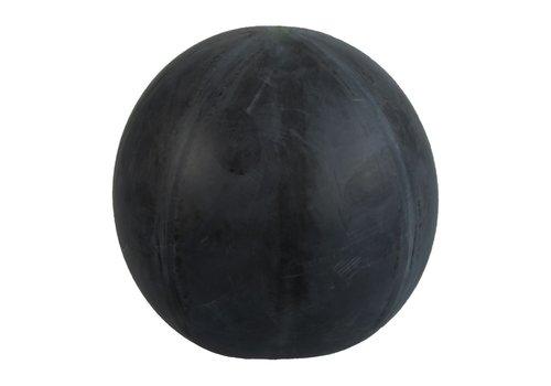 SMAI reserve binnenbal voor SMAI dubbel End Speedball