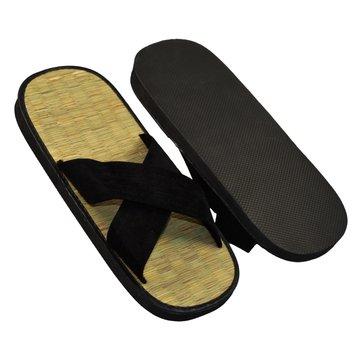 X-stijl Zoris slippers