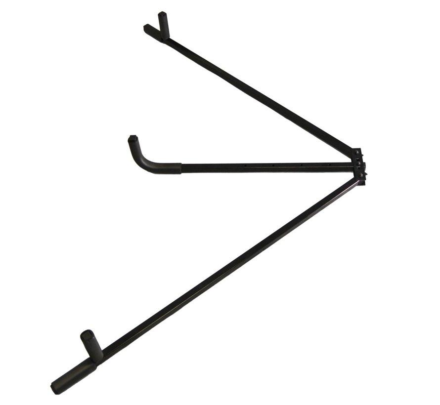 Metalen beenspreider - leg stretcher