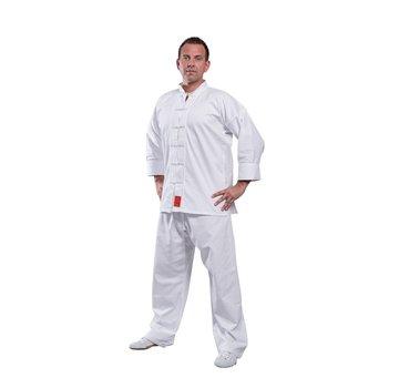 Shaolin II Kung Fu pak, wit