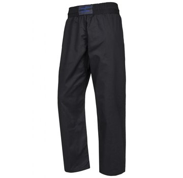 PX allstyle-broek, zwart P/C