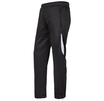 PX trainingspak broek, zwart