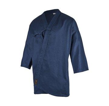 Phoenix Kendo jas blauw