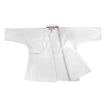 Fuji Mae Training Dames Aikido Jas
