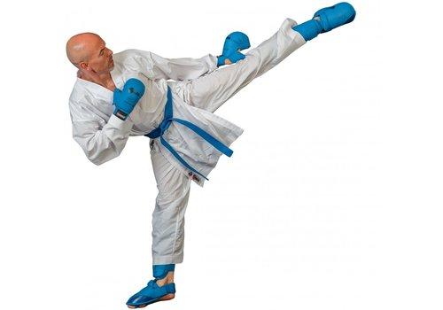 SMAI Jin Kumite karate pak WKF