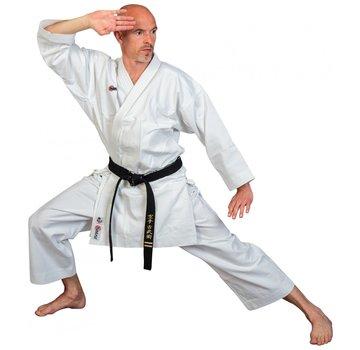 SX Kata Silver karate pak, WKF, 10oz
