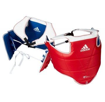 Adidas Body protector volwassenen