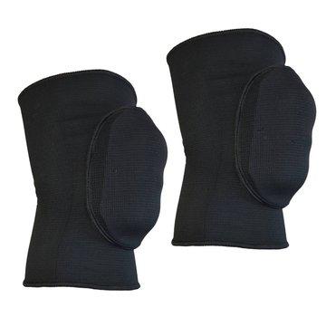 elastische knie beschermer