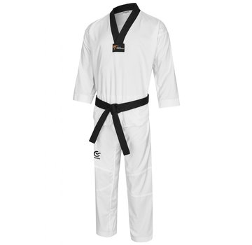 Wacoku WT Taekwondo pak FIGHT PRO - light