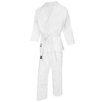 judo pak Ultimate II wit, 800gr