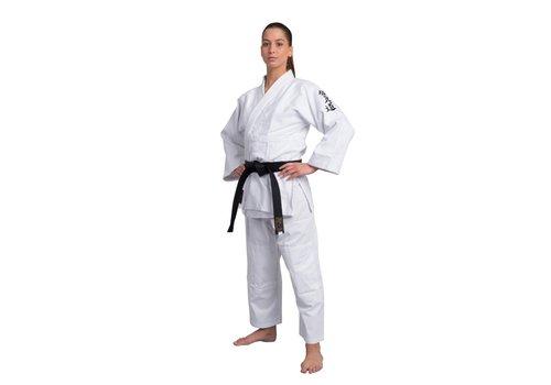 Aikido pak wit 450 gr