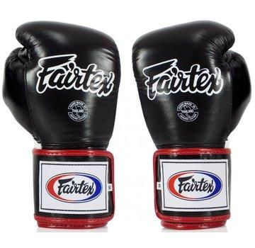 Fairtex BGV5 bokshandschoenen