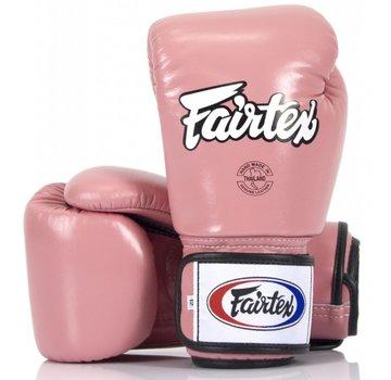 Fairtex BGV1 bokshandschoenen roze