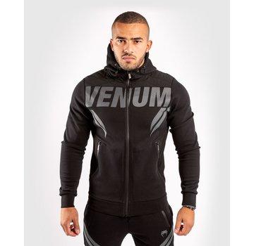 Venum ONE FC2 Hoodie zwart/ zwart