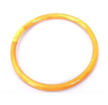 Wing Tsun Rattan circle, ca. 42,5 cm diameter