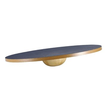 Balance trainer diam. 39,5 cm
