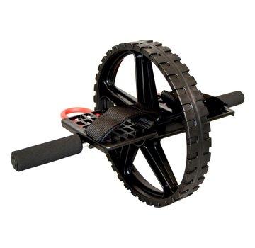 Power Exercise Ab Wheel