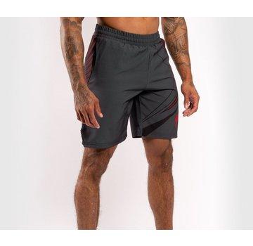 Venum Contender 5.0 Training Shorts zwart/rood