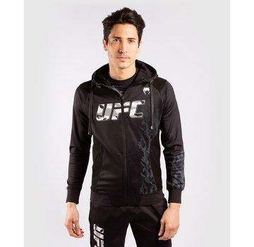 Venum UFC Fight Week Hoodie zwart