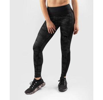 Venum dames Defender legging zwart