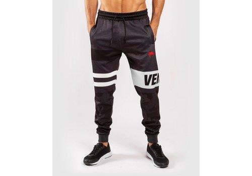 Venum Bandit trainingsbroek - zwart/grijs