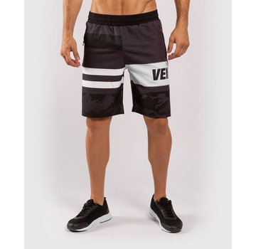 Venum Bandit Training Shorts zwart/grijs