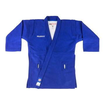 Fuji Mae ProWear Sambo jas