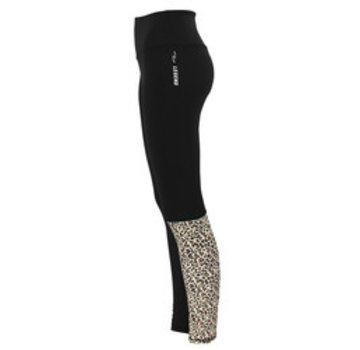 Sportlegging Panther Special
