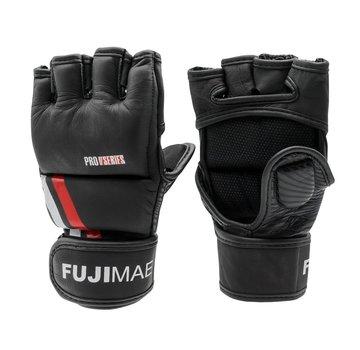 Fuji Mae ProSeries 2.0 lederen MMA Gloves