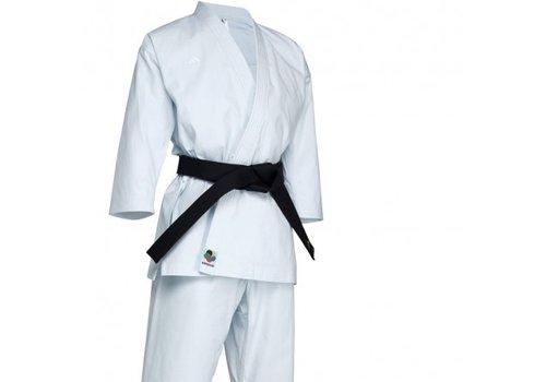 Adidas Karatepak Kata Yawara WKF 170cm