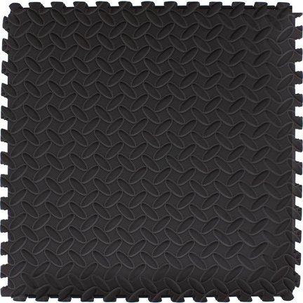 Puzzelmatten, Judo matten, Rubber matten