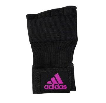 Adidas Binnenhandschoenen Met Voering Zwart/Roze 2.0
