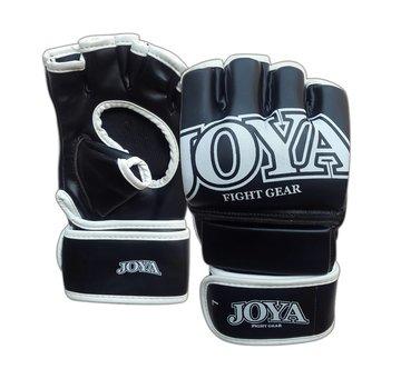 Joya 'GRIP' MMA-handschoen (Synthetisch Leer)