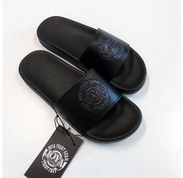 Joya Fight Fast Slippers - Zwart
