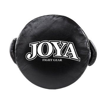 Joya Rond Stoot+Trapkussen